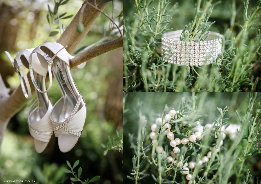 nikkimeyer_south african wedding photographer_Delsma, Riebeek Kasteel_007