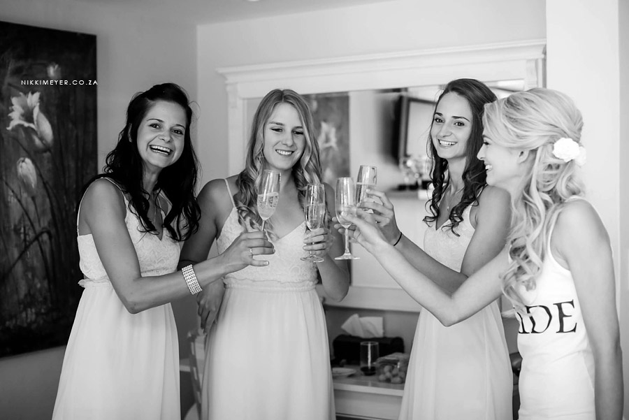 nikkimeyer_south african wedding photographer_Delsma, Riebeek Kasteel_010