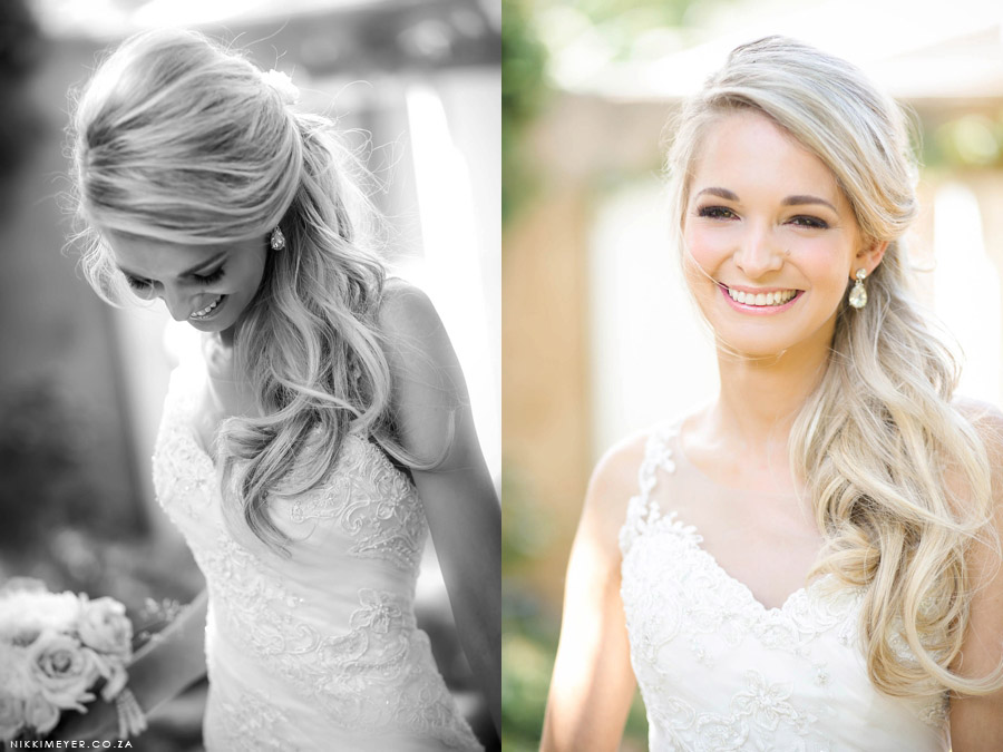 nikkimeyer_south african wedding photographer_Delsma, Riebeek Kasteel_020