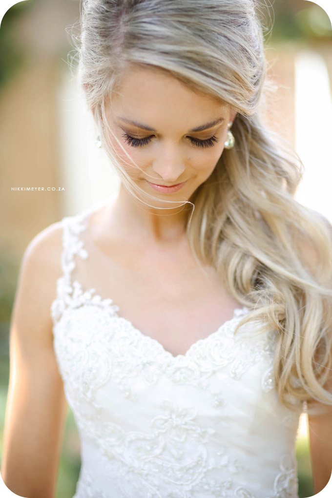 nikkimeyer_south african wedding photographer_Delsma, Riebeek Kasteel_021