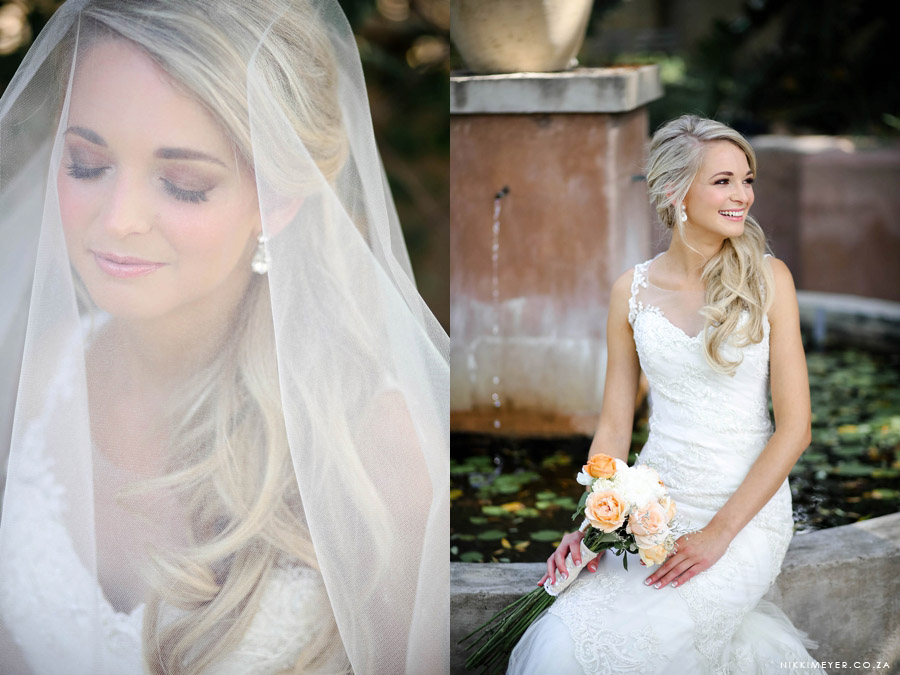 nikkimeyer_south african wedding photographer_Delsma, Riebeek Kasteel_022