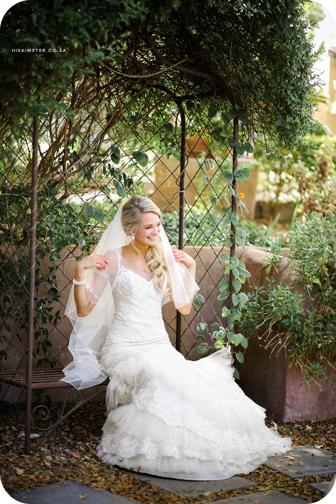 nikkimeyer_south african wedding photographer_Delsma, Riebeek Kasteel_024
