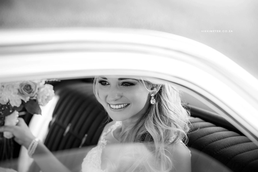 nikkimeyer_south african wedding photographer_Delsma, Riebeek Kasteel_025
