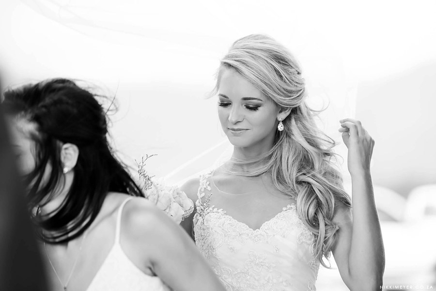 nikkimeyer_south african wedding photographer_Delsma, Riebeek Kasteel_031