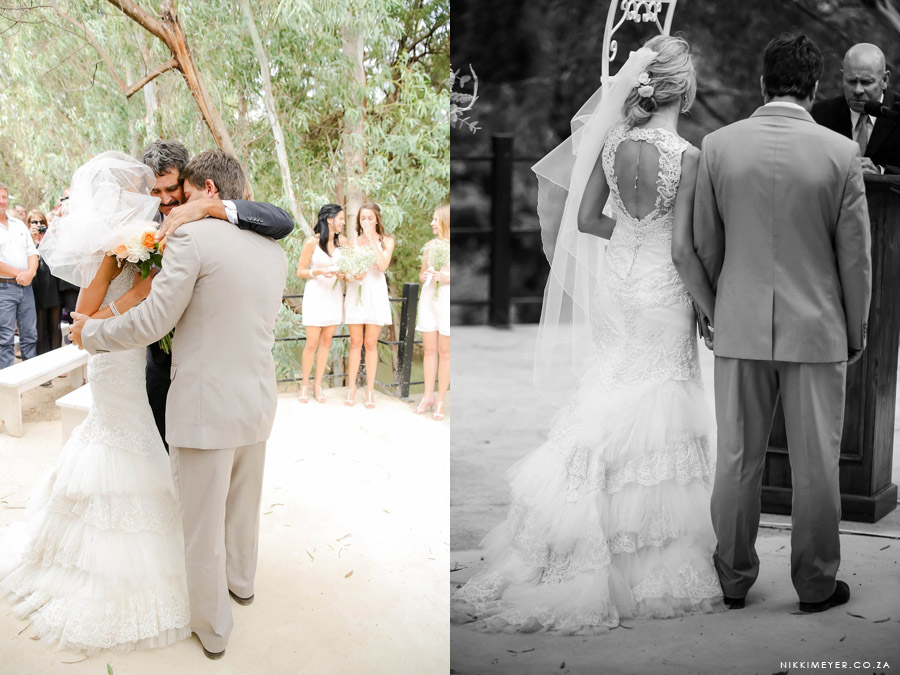 nikkimeyer_south african wedding photographer_Delsma, Riebeek Kasteel_034