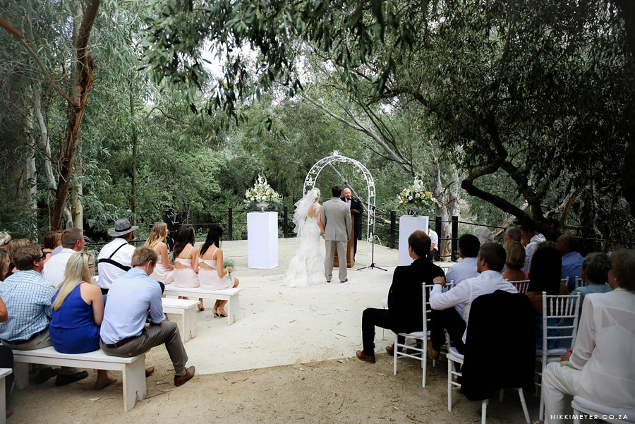 nikkimeyer_south african wedding photographer_Delsma, Riebeek Kasteel_035