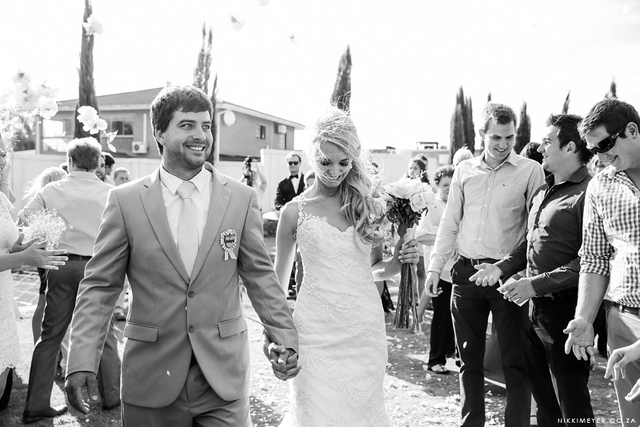 nikkimeyer_south african wedding photographer_Delsma, Riebeek Kasteel_049