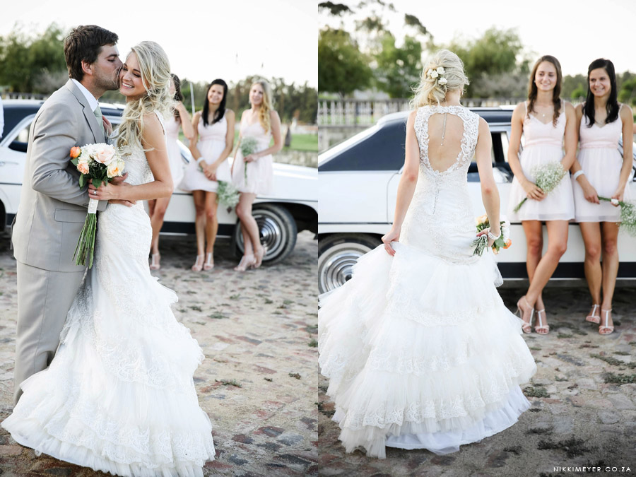 nikkimeyer_south african wedding photographer_Delsma, Riebeek Kasteel_057