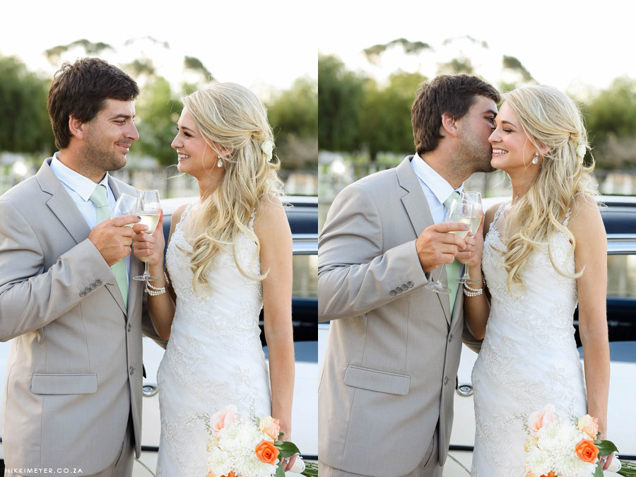 nikkimeyer_south african wedding photographer_Delsma, Riebeek Kasteel_060