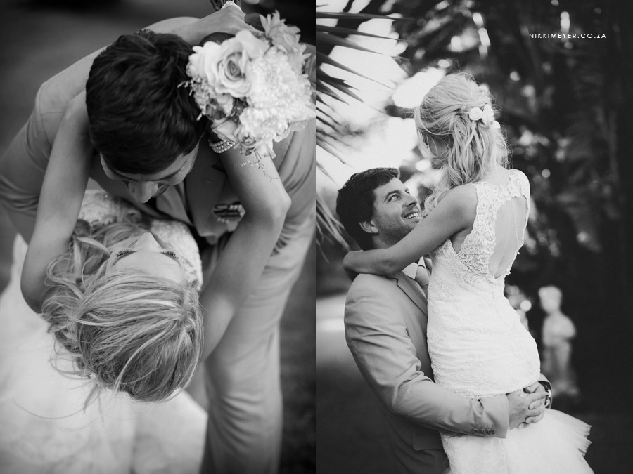 nikkimeyer_south african wedding photographer_Delsma, Riebeek Kasteel_068