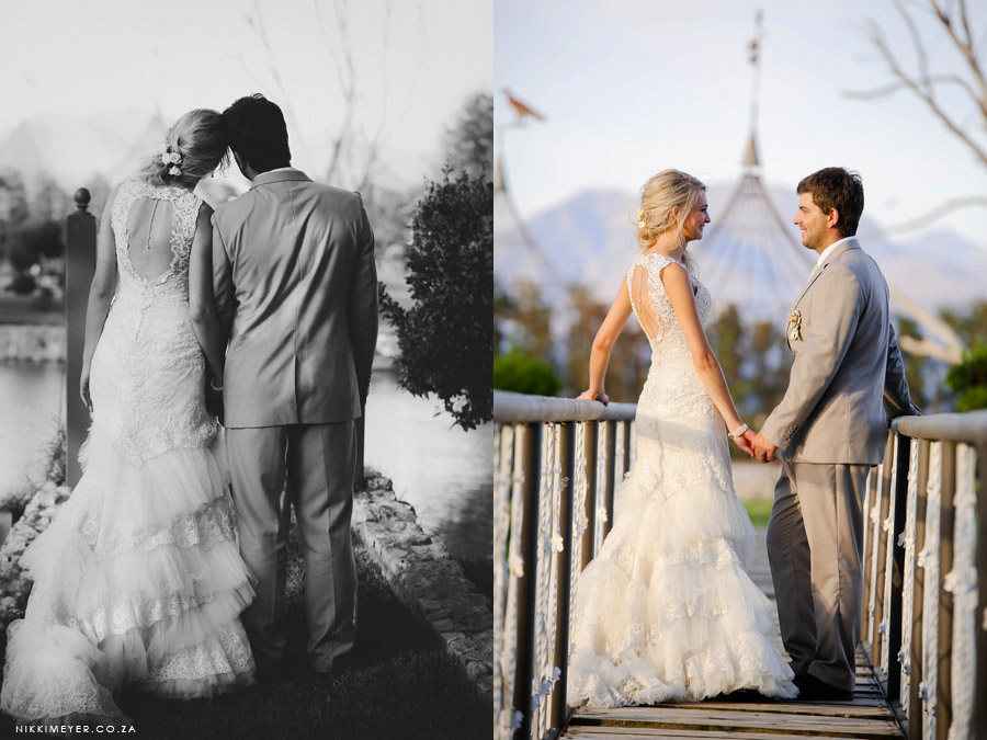 nikkimeyer_south african wedding photographer_Delsma, Riebeek Kasteel_072