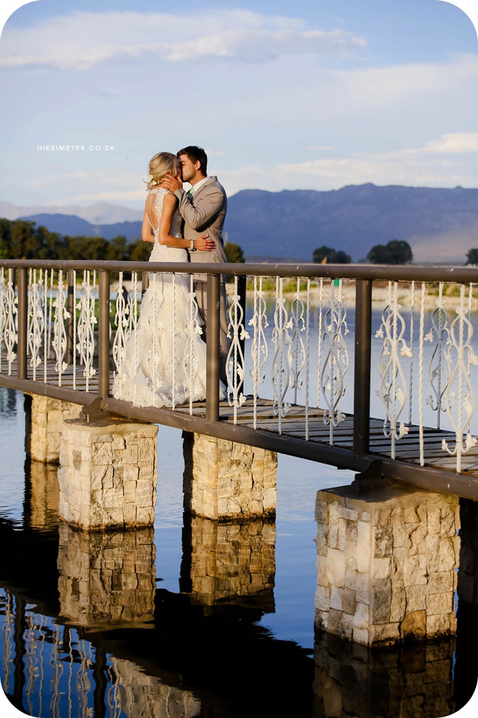 nikkimeyer_south african wedding photographer_Delsma, Riebeek Kasteel_073