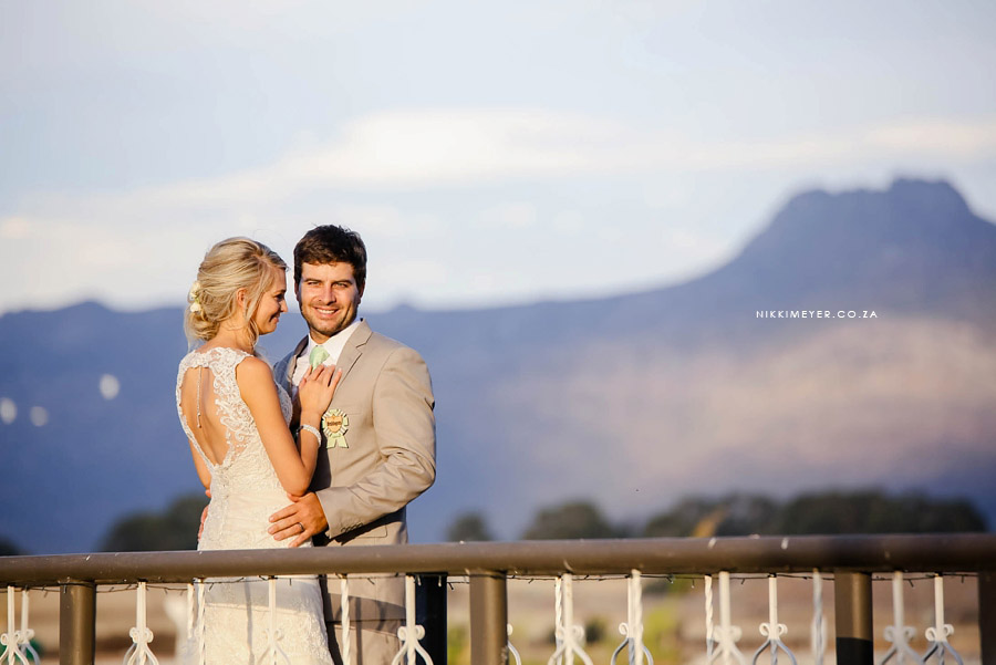 nikkimeyer_south african wedding photographer_Delsma, Riebeek Kasteel_074