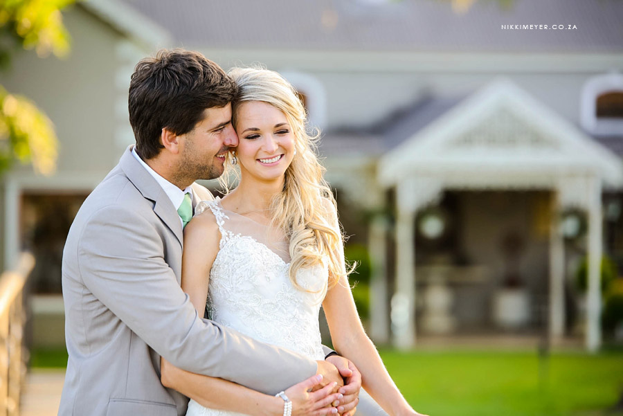 nikkimeyer_south african wedding photographer_Delsma, Riebeek Kasteel_075