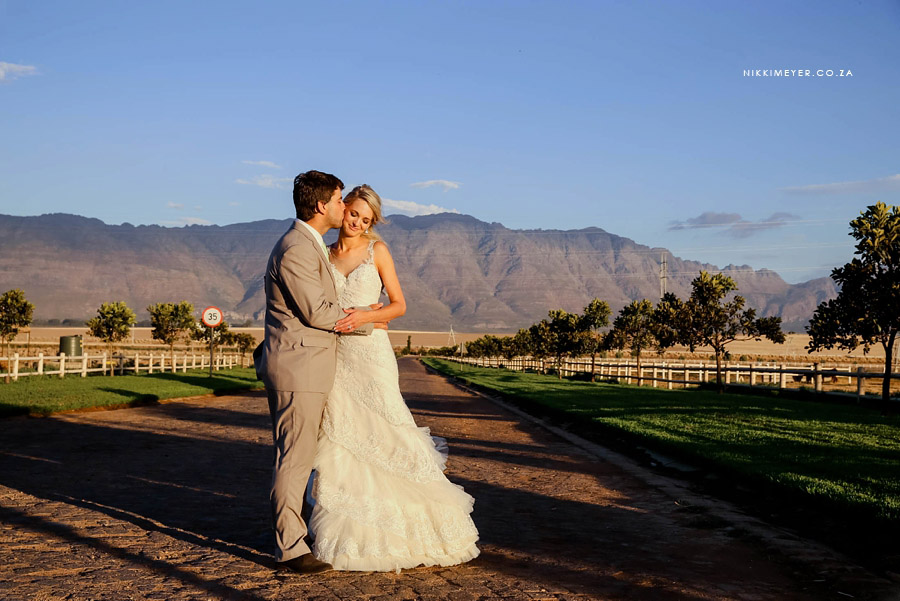 nikkimeyer_south african wedding photographer_Delsma, Riebeek Kasteel_080