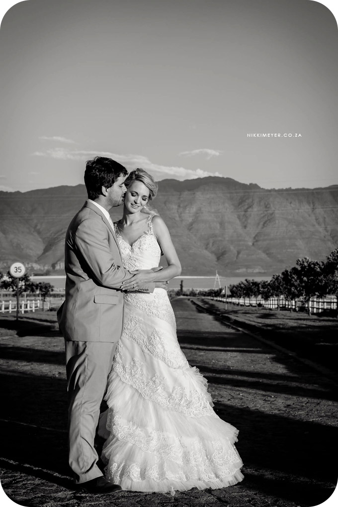 nikkimeyer_south african wedding photographer_Delsma, Riebeek Kasteel_093