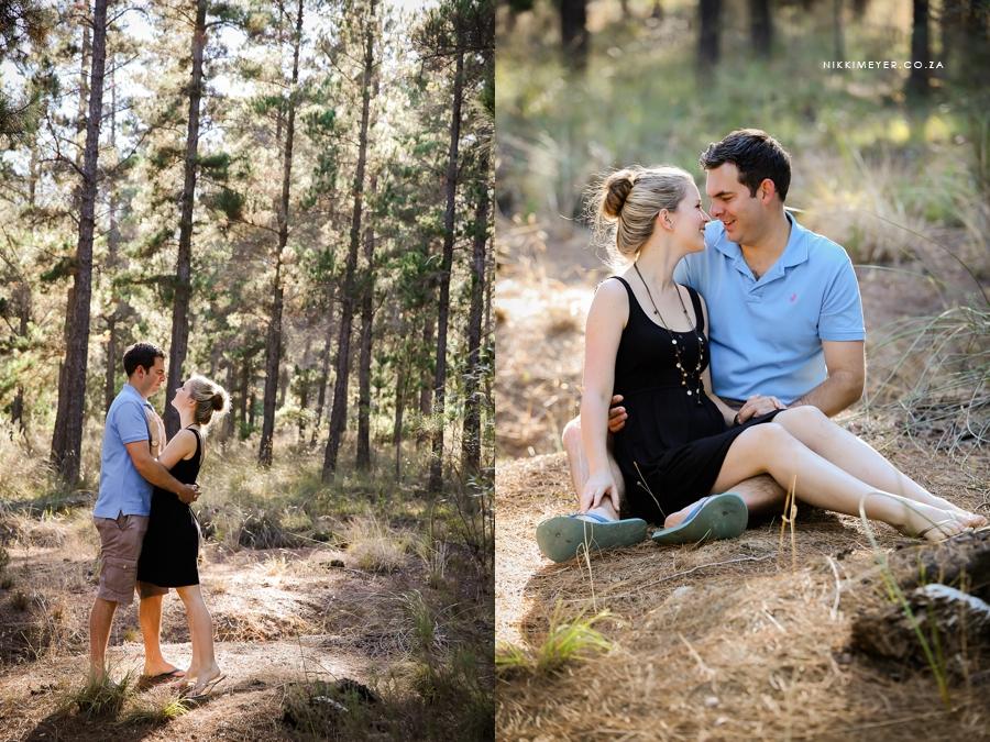nikkimeyer_stellenbosch_Engagement shoot_003