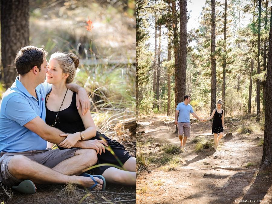 nikkimeyer_stellenbosch_Engagement shoot_007
