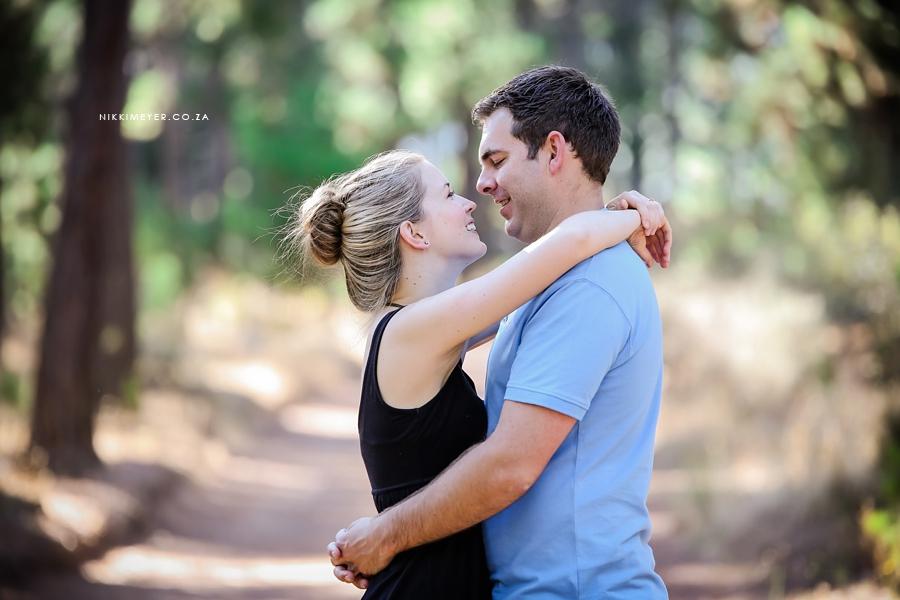nikkimeyer_stellenbosch_Engagement shoot_009