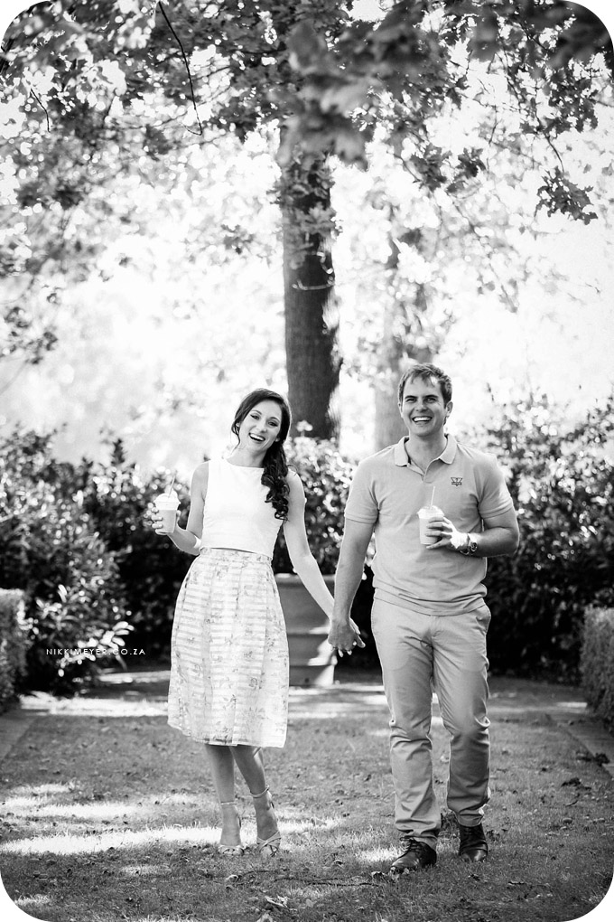 nikkimeyer_Rustenberg_Engagement shoot_006