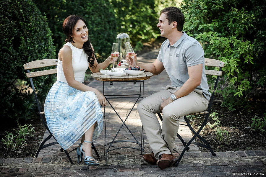 nikkimeyer_Rustenberg_Engagement shoot_007