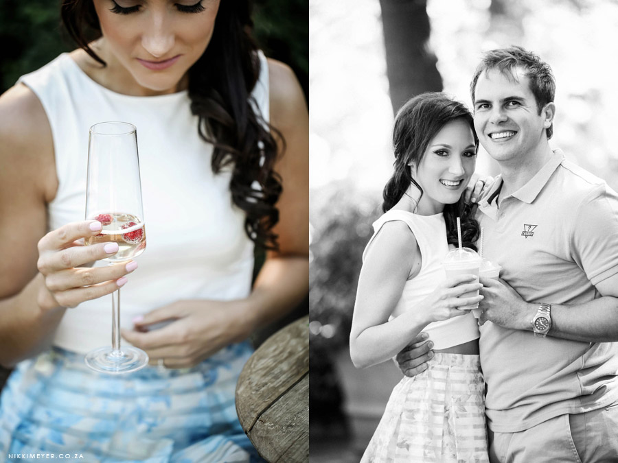 nikkimeyer_Rustenberg_Engagement shoot_008