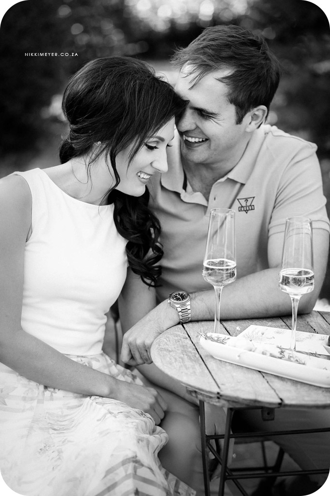 nikkimeyer_Rustenberg_Engagement shoot_011