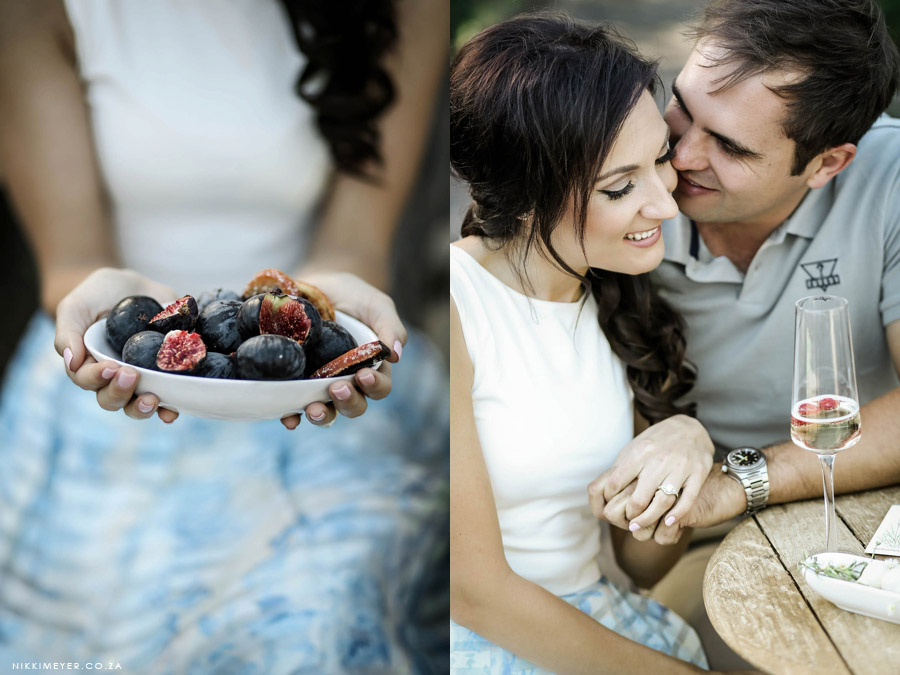 nikkimeyer_Rustenberg_Engagement shoot_013