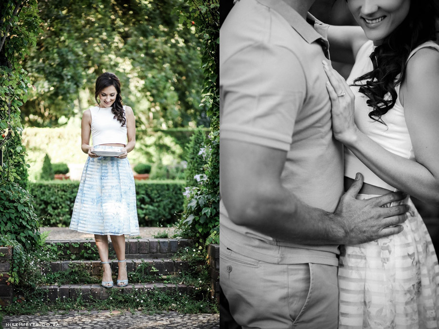 nikkimeyer_Rustenberg_Engagement shoot_017