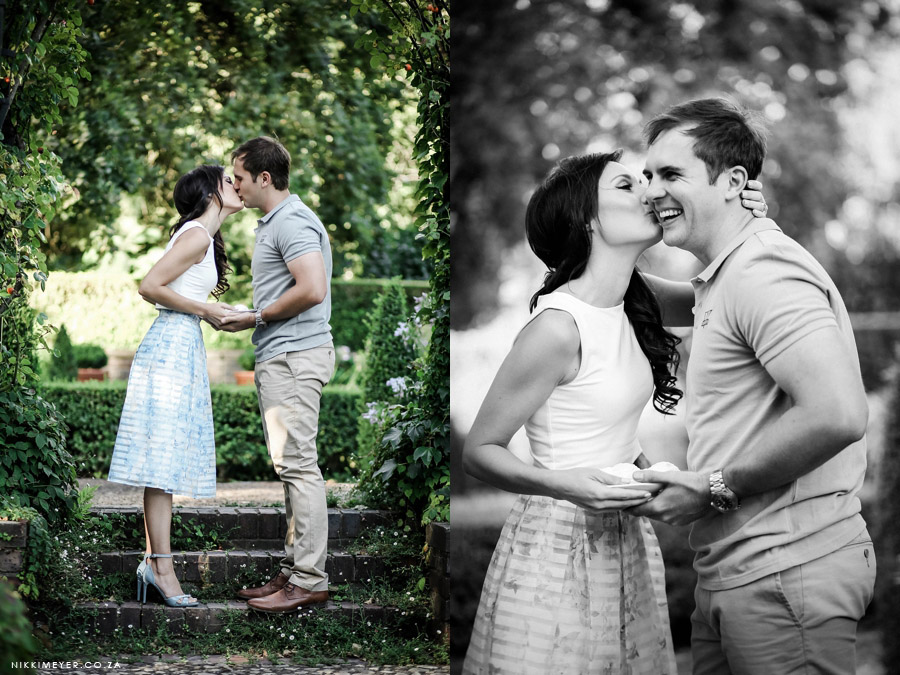 nikkimeyer_Rustenberg_Engagement shoot_018