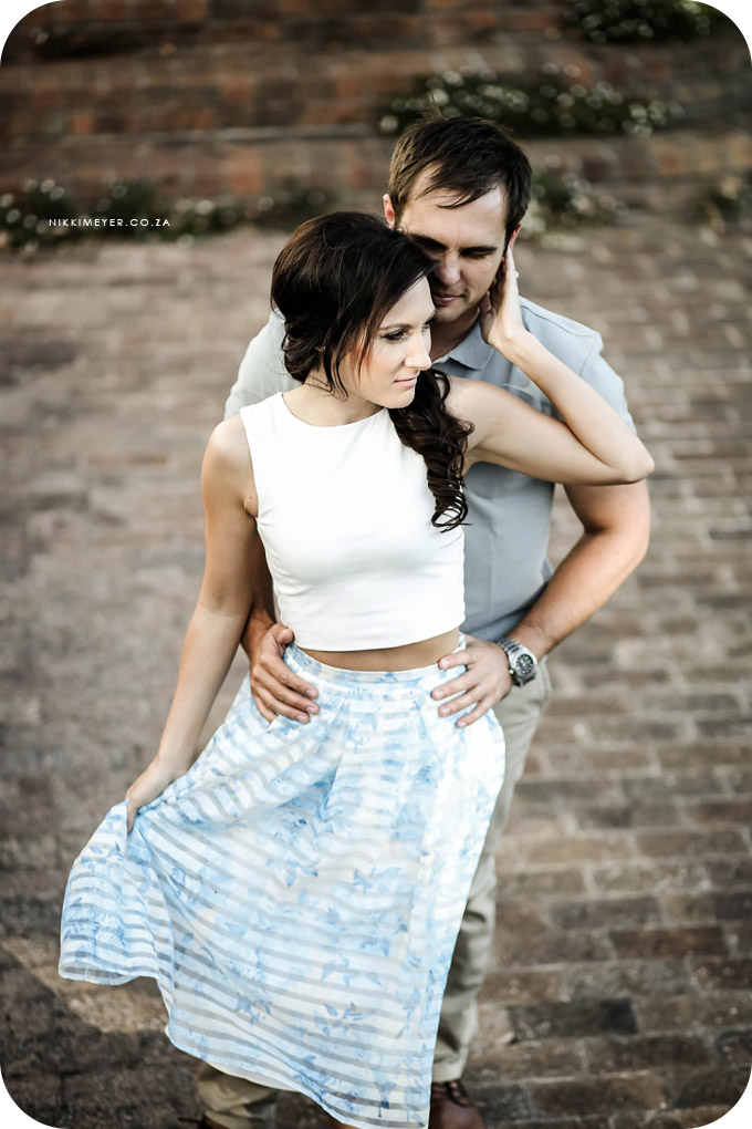 nikkimeyer_Rustenberg_Engagement shoot_023