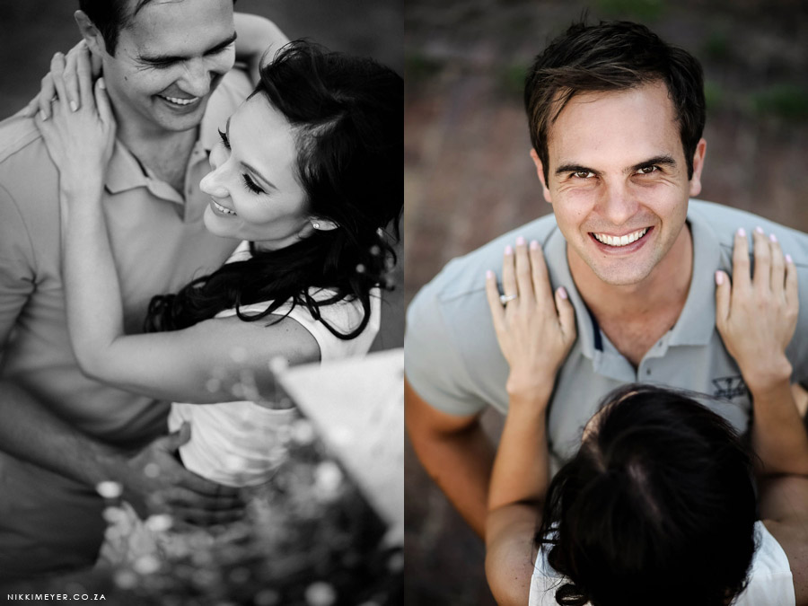 nikkimeyer_Rustenberg_Engagement shoot_025