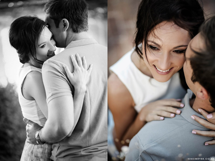 nikkimeyer_Rustenberg_Engagement shoot_026