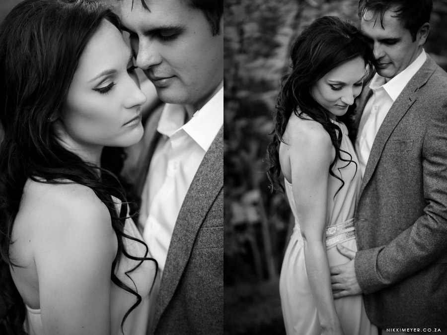 nikkimeyer_Rustenberg_Engagement shoot_028