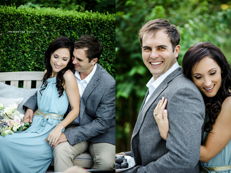 nikkimeyer_Rustenberg_Engagement shoot_029
