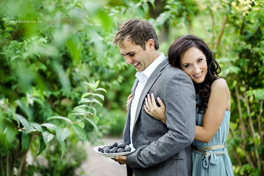 nikkimeyer_Rustenberg_Engagement shoot_030