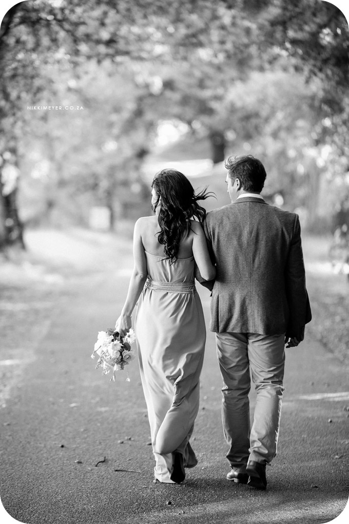 nikkimeyer_Rustenberg_Engagement shoot_033