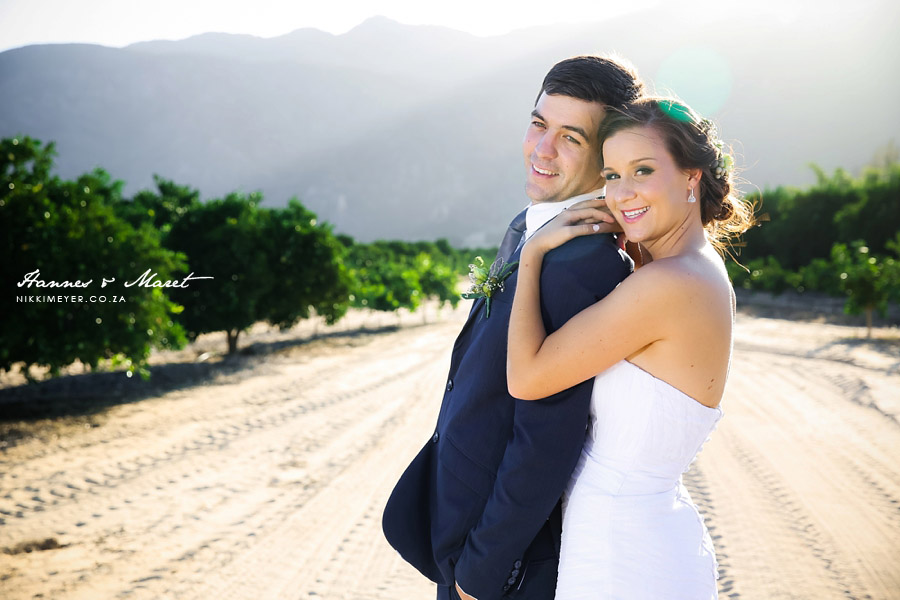 nikkimeyer_citrusdal wedding_cape town wedding photographer_001