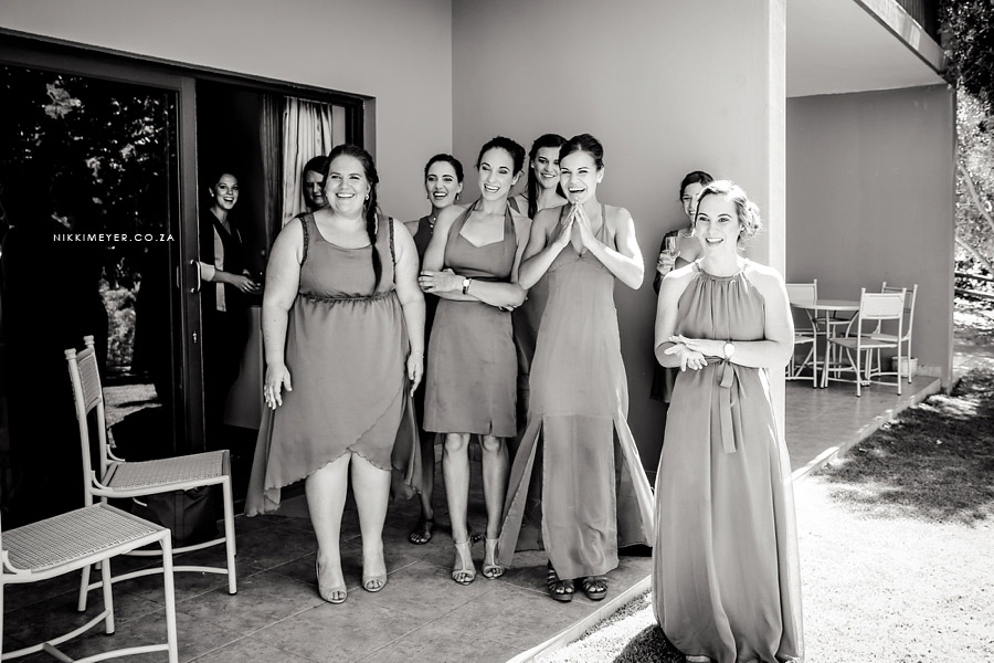 nikkimeyer_citrusdal wedding_cape town wedding photographer_010