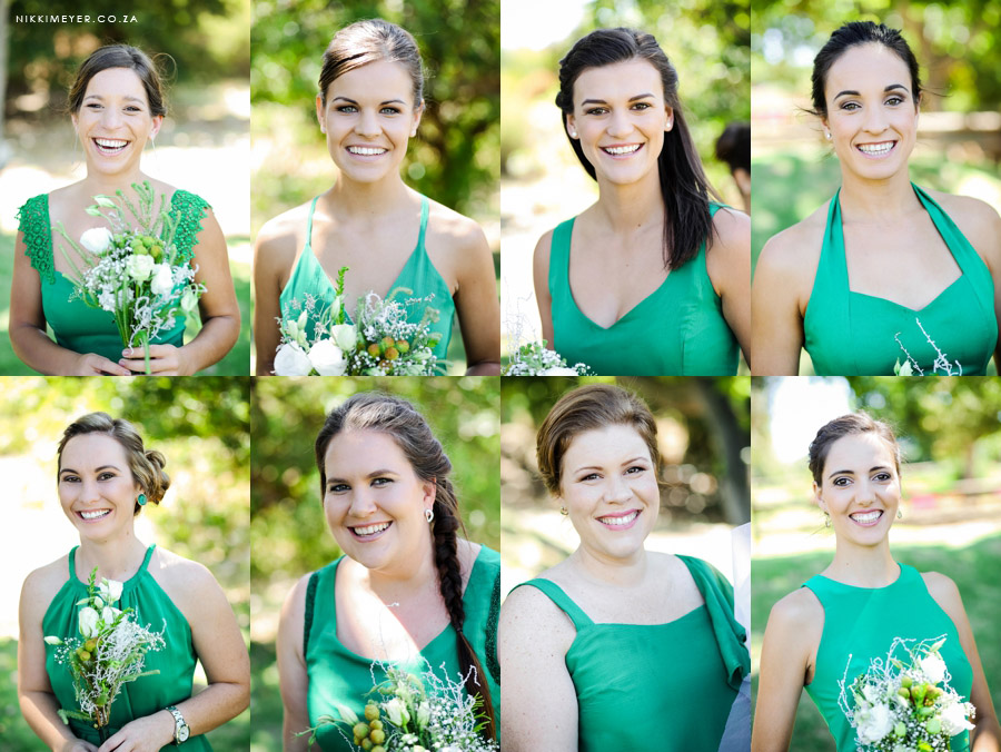 nikkimeyer_citrusdal wedding_cape town wedding photographer_013