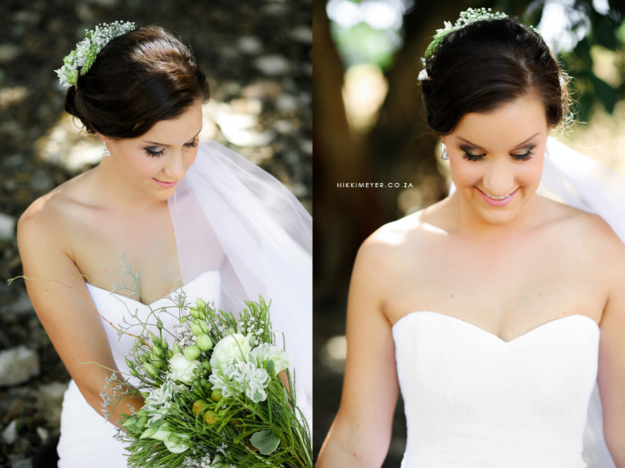 nikkimeyer_citrusdal wedding_cape town wedding photographer_016