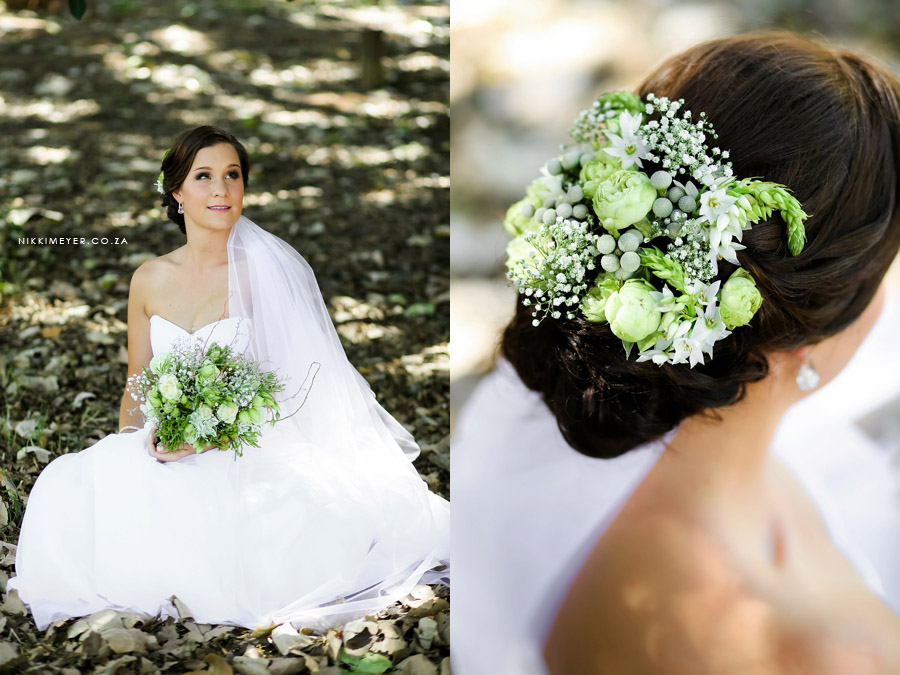 nikkimeyer_citrusdal wedding_cape town wedding photographer_017