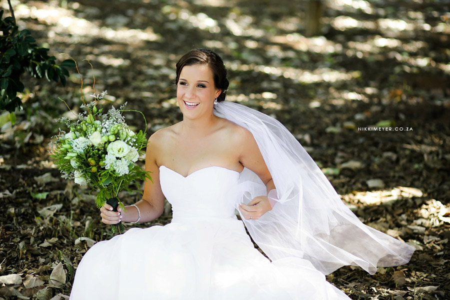 nikkimeyer_citrusdal wedding_cape town wedding photographer_018