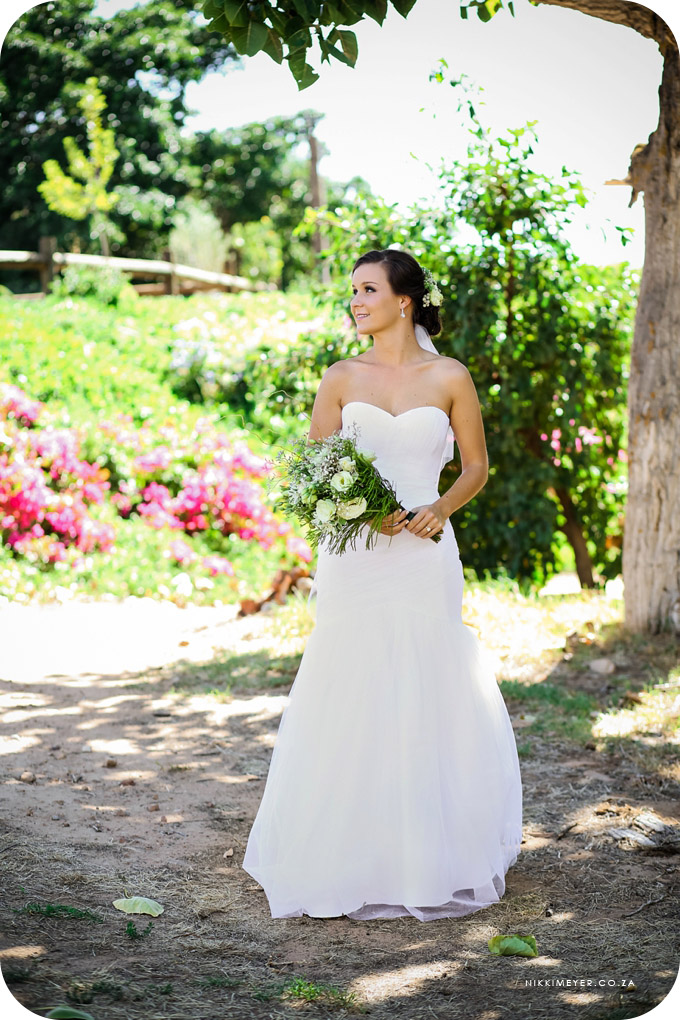 nikkimeyer_citrusdal wedding_cape town wedding photographer_019