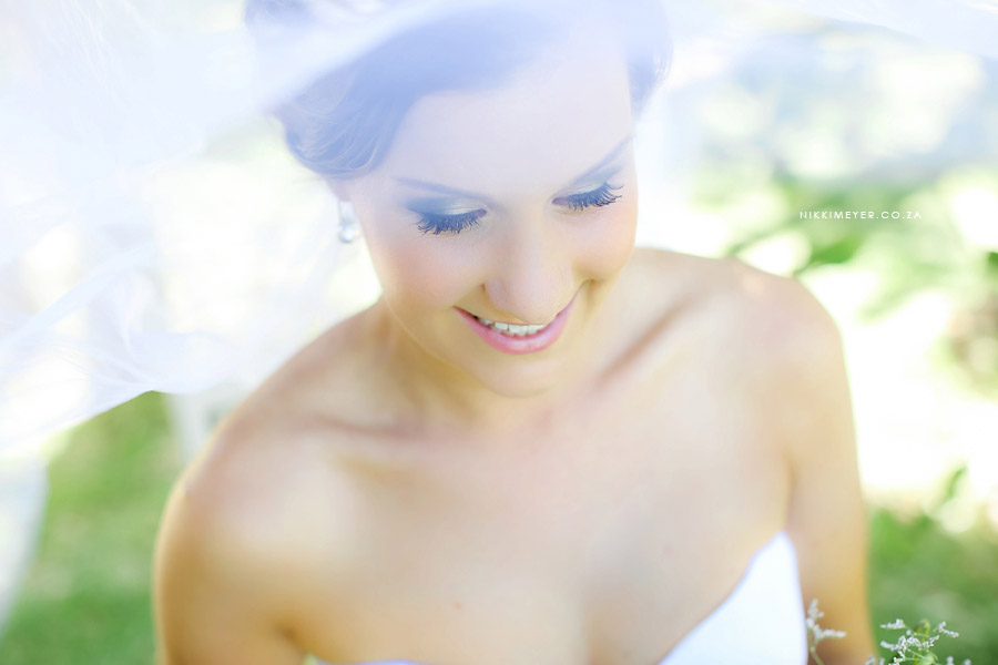 nikkimeyer_citrusdal wedding_cape town wedding photographer_021