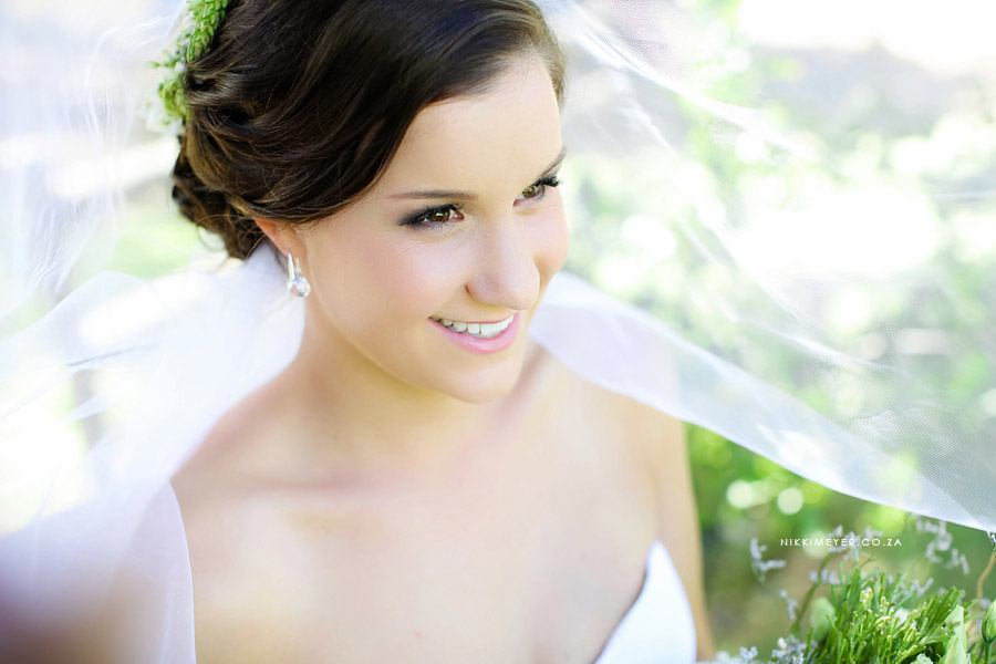 nikkimeyer_citrusdal wedding_cape town wedding photographer_022