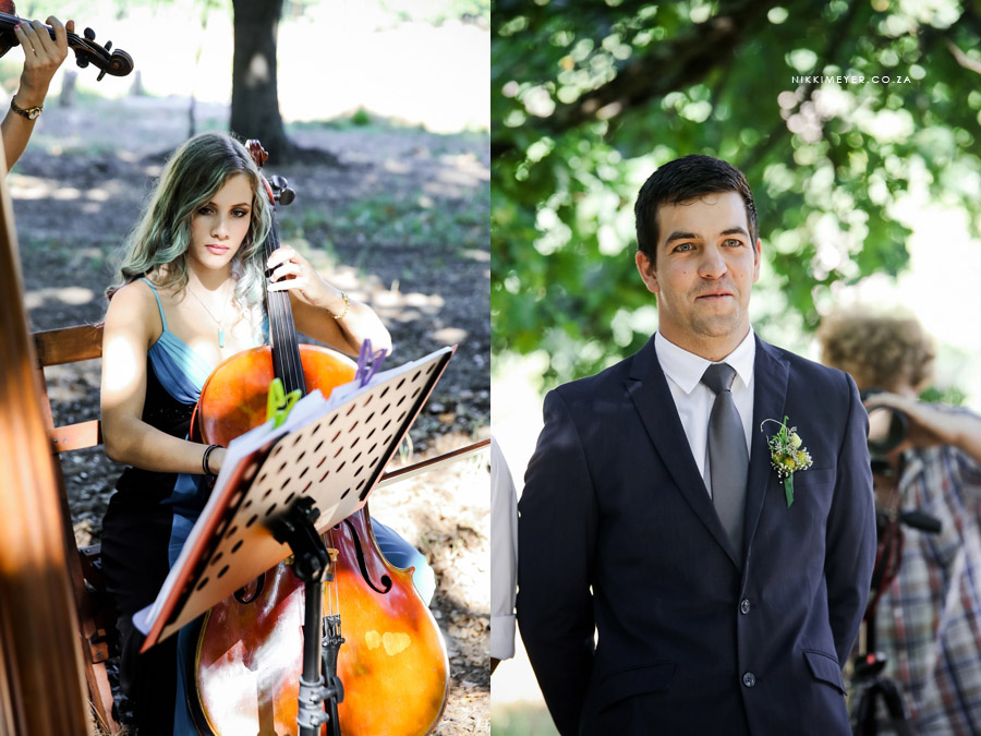 nikkimeyer_citrusdal wedding_cape town wedding photographer_027