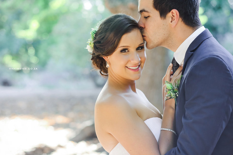 nikkimeyer_citrusdal wedding_cape town wedding photographer_044