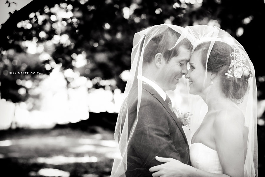 nikkimeyer_citrusdal wedding_cape town wedding photographer_045