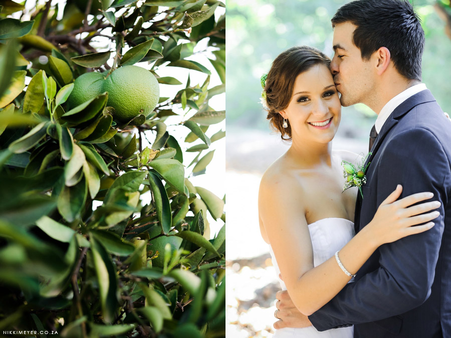 nikkimeyer_citrusdal wedding_cape town wedding photographer_047